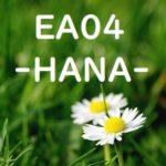 EA04-HANA-