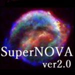 SuperNOVA ver2.0