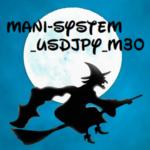 mani-system_USDJPY_M30