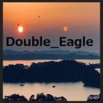 Double_Eagle_01