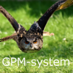 GPM-system