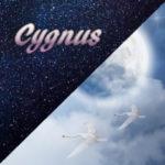 Cygnus_EABANK