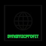 DynamicProfit