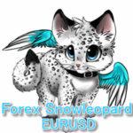 Forex Snowleopard EURUSD