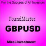 PoundMaster_EABANK
