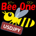 BeeOne_USDJPY_for_EB