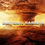 Hurricane_EABANK