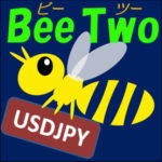 BeeTwo_USDJPY_ for_EB
