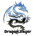 Dragon_Slayer_EB
