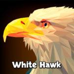 White_Hawk_EB