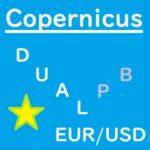 Copernicus_Dual_PB_EURUSD_M5_V1_EB