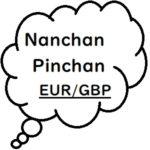 Nanchan_Pinchan_EURGBP_H4_V1_EB