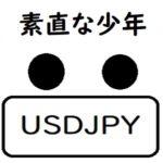SUNAOnaBoy_USDJPY_M5_V1_EB