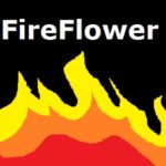 Fire_Flower_USDJPY_M15_V1_EB