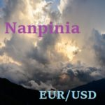 Nanpinia_EURUSD_M5_V1