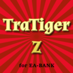 TraTigerZ for EABANK