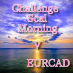 ChallengeScalMorning V EURCAD for EB
