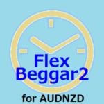 Flex Beggar2 for AUDNZD