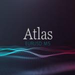 Atlas_FX_EABANK