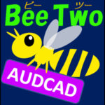 BeeTwo_AUDCAD_for_EB