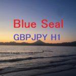 Blue Seal GBPJPY H1 – 無料EA[自動売買ならEA-BANK]
