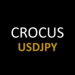 CROCUS_USDJPY_EB