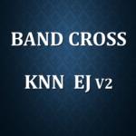BandCrossKnn EJ