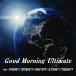 Good Morning Ultimate_EB