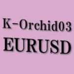 K-Orchid03_EURUSD