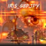 IRIS_GBPJPY