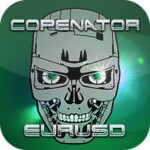 Copenator_EURUSD_M5_V1_EB