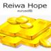 Reiwa_Hope_eurusd