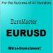 新EA「EuroMaster_EABANK」のご紹介
