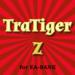 TraTigerZ for EABANK