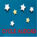 CYCLE_AUDCAD
