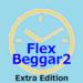 Flex Beggar2 Extra Edition